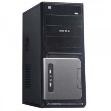 F6 GAMING COMPUTER CASING