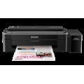 Epson Stylus L130 Color Printer