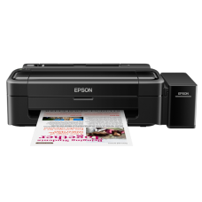 Epson Stylus L130 Color Printer