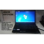 Toshiba Tecra P11 (Recondition, Fresh)