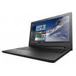 Lenovo 100-15lbd | Intel® Core™ i3-5005U | 5th Gen Laptop