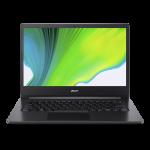 ACER ASPIRE 3  A314-22 Laptop