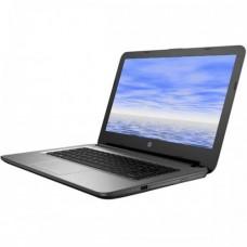 """HP 14"""" Laptop PC 14-AF007AU AMD Dual Core 2GB RAM 500GB"""