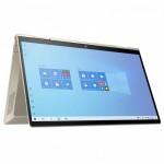 """HP ENVY x360 Convert 13m-bd0023dx Core i7 11th Gen 13.3"""" FHD Touch Laptop"""