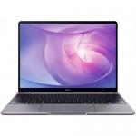 "Huawei MateBook 13 Core i5 10th Gen 512GB SSD 16GB Ram MX250 2GB Graphics 13"" 2K Touch Laptop"