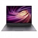 "Huawei Matebook X Pro 10th Gen Core i7 MX250 2GB Graphics 1TB SSD 16BG Ram 14"" 3k Touch Laptop"