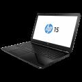 "HP 15-AY030TU Core i5 6th Gen DDR4 15.6"" Laptop"