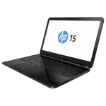 "HP 15-AY030TU Core i5 6th Gen DDR4 15.6"" Laptop"