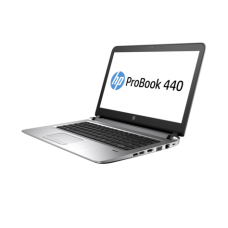 HP Probok 440 g3 Intel i5 6th GEN Laptop
