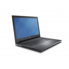 Dell Inspiron N3542 Core i3