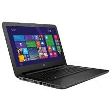 HP Probok 450 g3 Intel i5 6th GEN Laptop