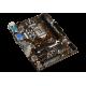 Ecs H110M4-C33 Motherboard