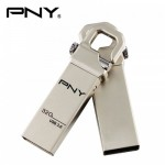 PNY 32GB HOOK ATTACHE MOBILE DISK DRIVE USB 3.0