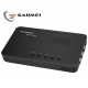 Gadmei TV3860E Card LCD and LED