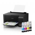 Epson L3110 Print scan copy Tank Printer
