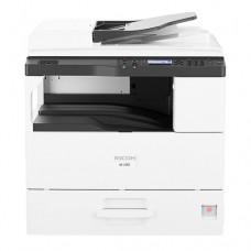 RIRICOH M 2701 Multifunctional Photocopier