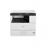 RICOH M2700 Black and White Photocopier