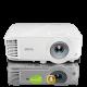 BENQ MH733 4000 LUMENS 1080p MULTIMEDIA PROJECTOR