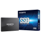GIGABYTE Solid State Drive (SSD) 120GB