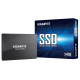 GIGABYTE Solid State Drive (SSD) 240GB