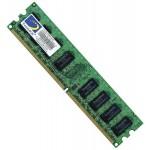 RAM TWINMOS DDR3 4GB