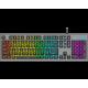 Hp K500F Gaming Keyboard