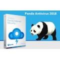 Panda Andivirus 2018