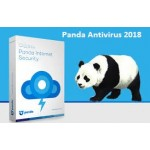Panda Internet Security 2019